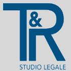Logo-Studio-Legale-grigio140