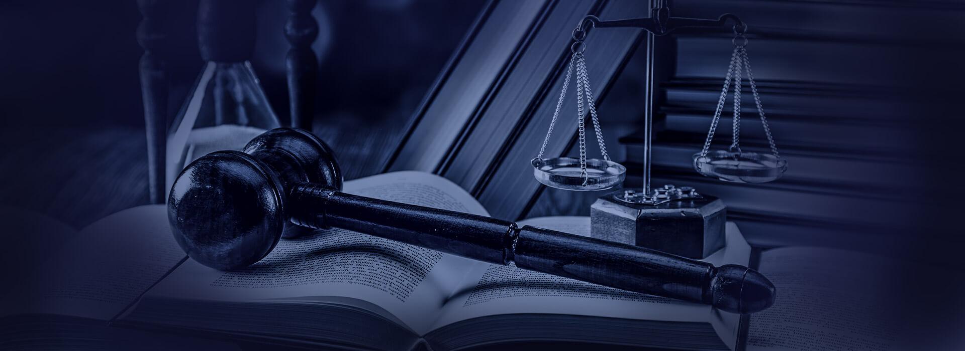 home_lawyer2_slider_bg
